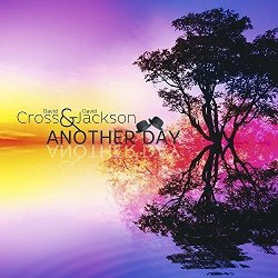 David Cross & David Jackson - Another Day